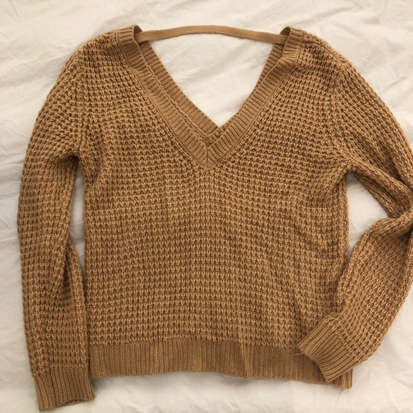 Forever 21 Tops - Knit stop